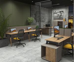 Новая оперативная мебель Co_d (Compound)