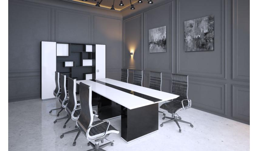 Конференц стол Морион