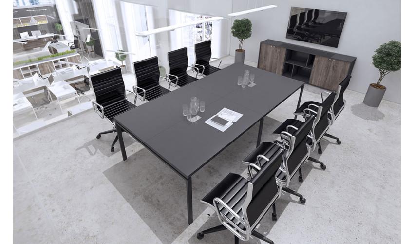 Конференц стол Промо