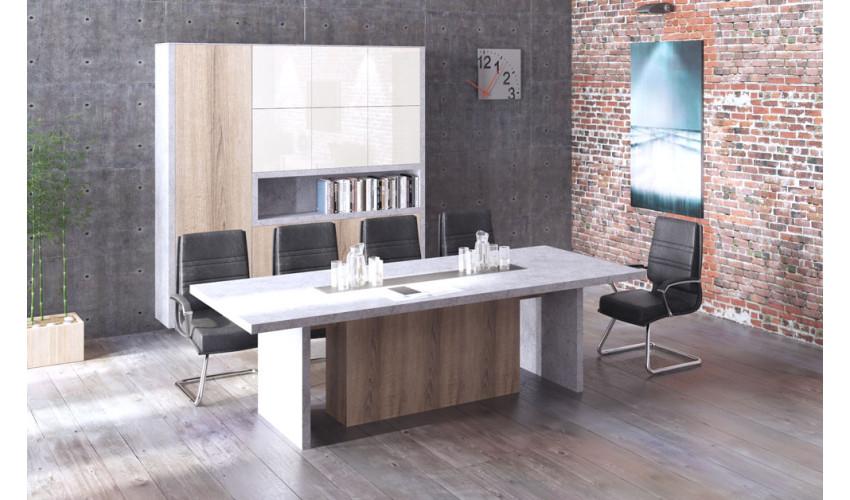 Конференц стол Урбан