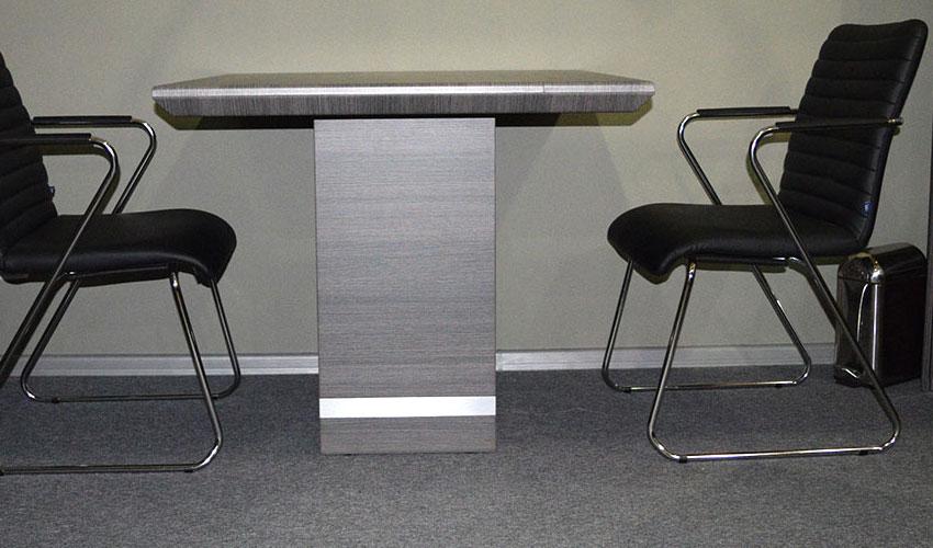 Фото 6. Конференц стола Статик