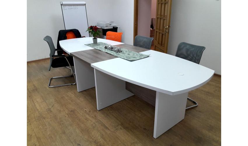 Конференц стол Промо ДСП