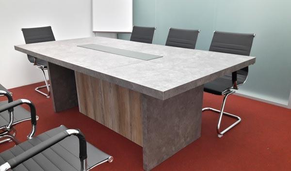 Конференц столы  Урбан