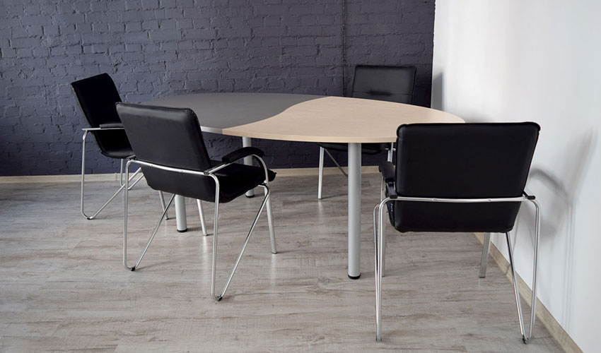 Конференц столы  Лайт